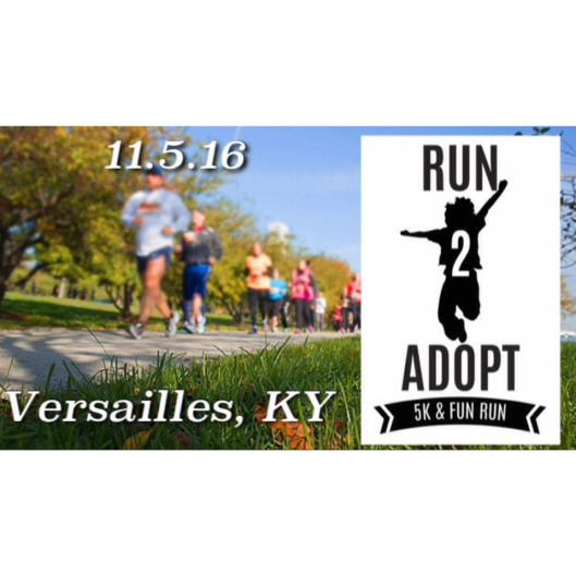 run2adopt-5k-and-fun-run-in-versallies-11-5-16