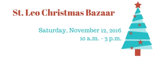 second-annual-st-leo-christmas-bazaar-in-versailles-11-12-16