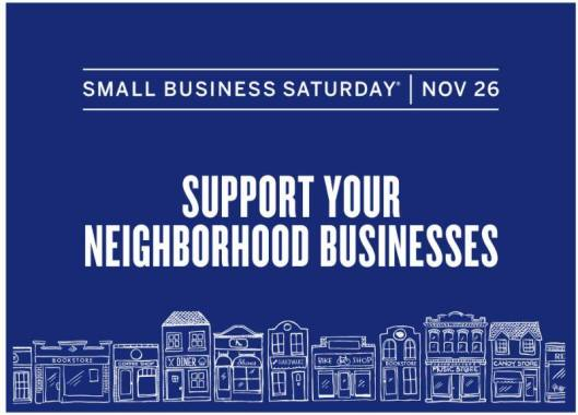 small-business-saturday-11-26-16