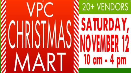 vpc-christmas-mart-in-versailles-11-12-16