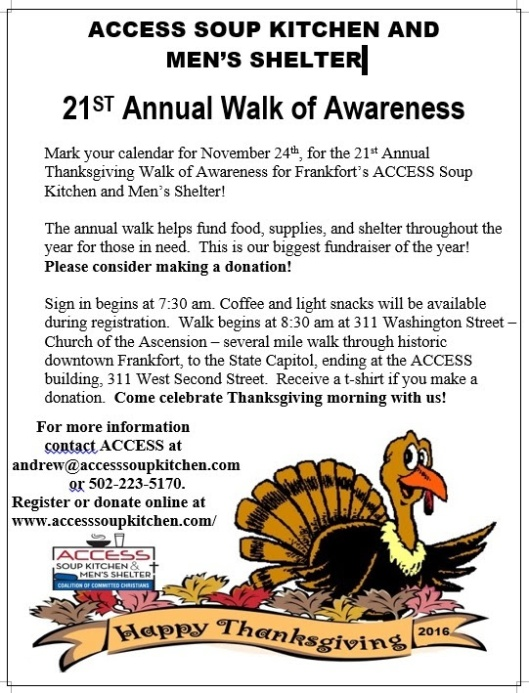 walk-for-awareness-for-the-access-soup-kitchen-11-24-16