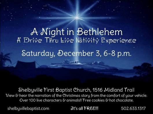 a-night-in-bethlehem-in-shelbyville-12-3-16