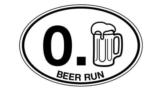 beer-run-wednesday-night-social-fun-run-in-shelbyville-12-7-16