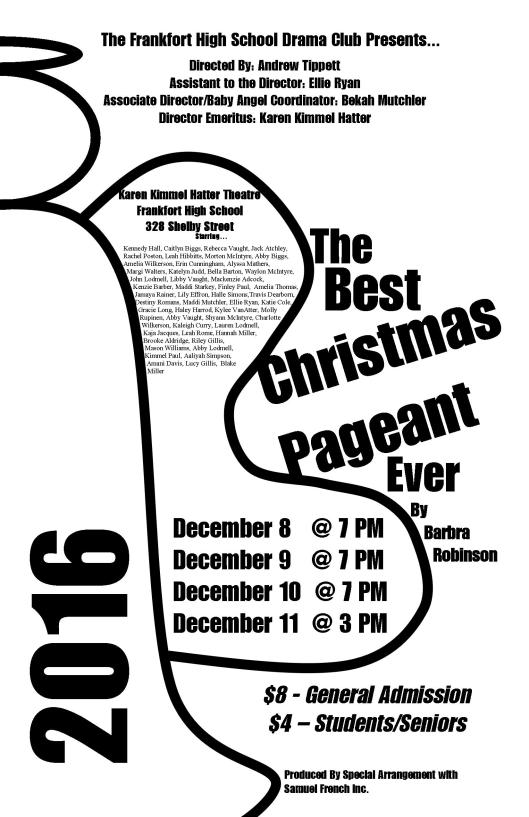 best-christmas-pageant-ever-at-fhs-dec2016