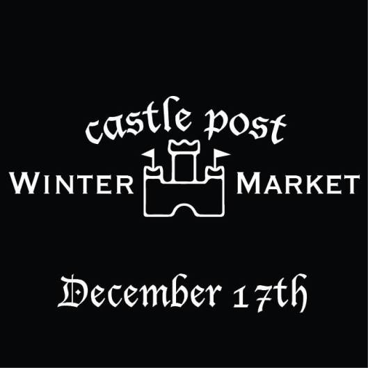 castle-post-winter-market