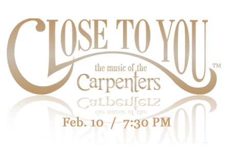 close-to-you-carpenters-tribute-at-the-grand-theatre-2-10-17