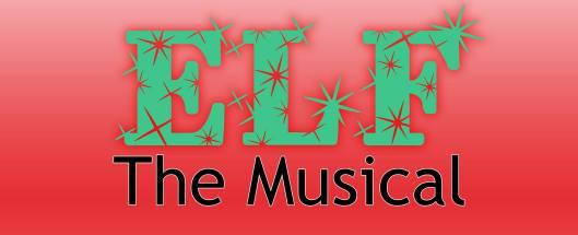 elf-the-musical-dec9-10