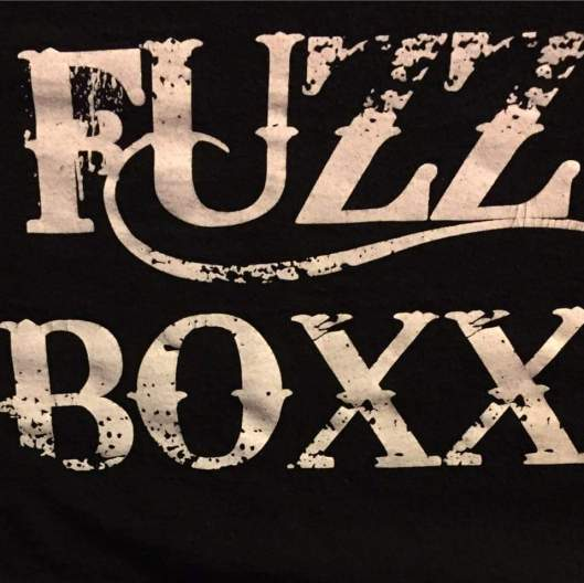 fuzzboxx-unplugged-at-mybar-12-10-16