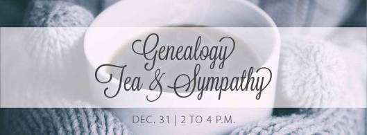 genealogy-tea-sympathy-at-the-khs-12-31-16