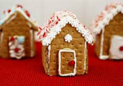 gingerbread-houses-at-the-owen-county-public-library-12-8-16