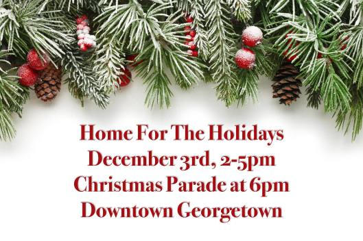 home-for-the-holidays-in-georgetown-12-3-16