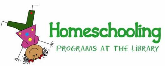 homeschool-program-at-the-owen-county-library-12-8-16
