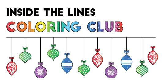 inside-the-lines-coloring-club-at-the-pspl-paul-sawyier-public-library-12-3-16