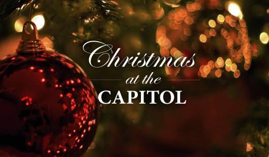 kentucky-capitol-christmas-tree-lighting-12-1-16