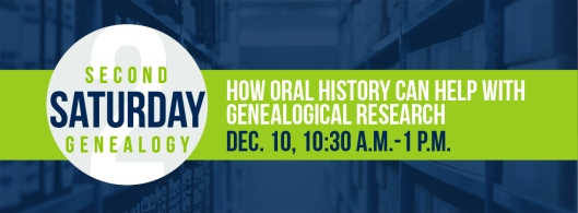 khs-second-saturday-genealogy-12-10-16