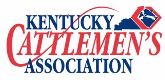 ky-cattlemens-assoc-annual-meeting-and-dinner-at-owen-county-extension-office-12-8-16