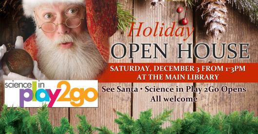 library-holiday-open-house-and-science-in-play-2go-opening-at-the-woodford-county-library-12-3-16