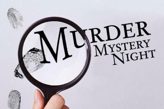 murder-mystery-night-at-verona-vineyards-12-30-16