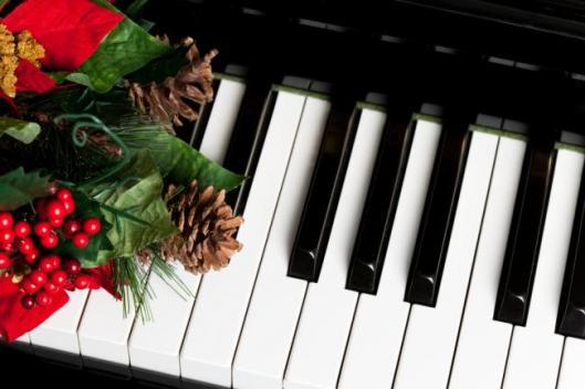 music-by-the-fireplace-piano-at-the-owen-county-library-12-8-16