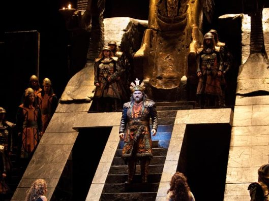 nabucco-at-the-grand-theatre-1-7-17