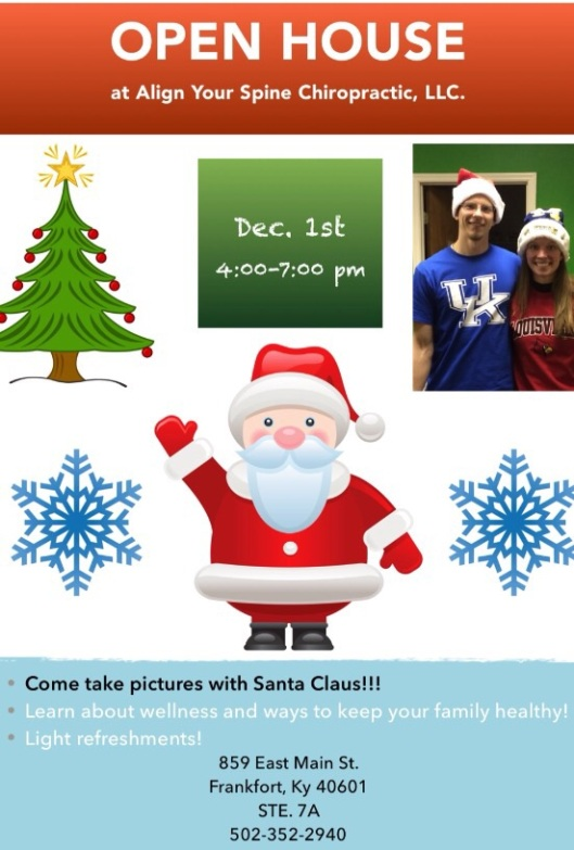 open-house-with-santa-at-align-your-spine-12-1-16