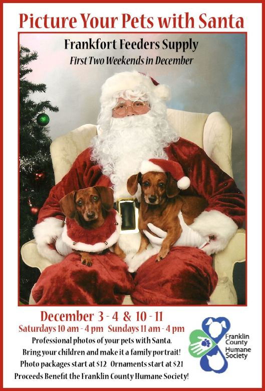 pet-photos-with-santa-dec2016