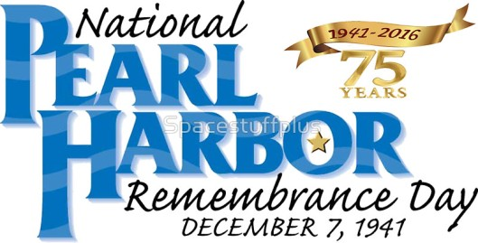 proclamation-for-pearl-harbor-75th-anniversary-at-the-state-capitol-12-7-16
