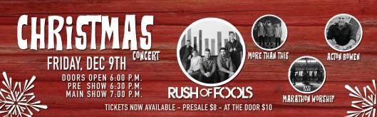 rush-of-fools-christmas-concert-12-9-16