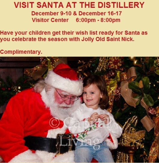 santa-at-the-distillery