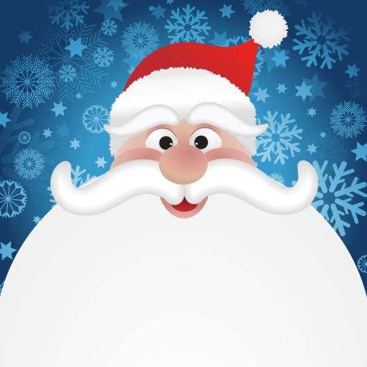 santa-mommy-me-12-10-16