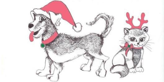 santa-paws-5k-race-12-10-16