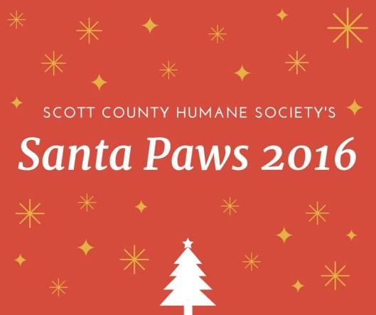 santa-paws-scott-co-humane-society-12-11-16