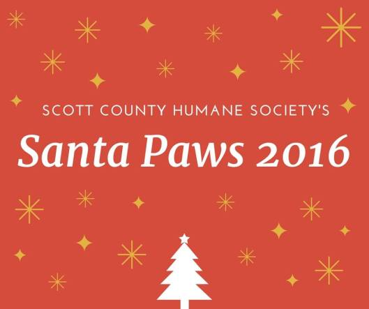 santa-paws-scott-co-humane-society-12-11-16