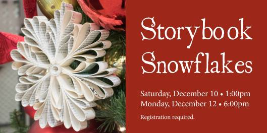 storybook-snowflakes-at-the-paul-sawyier-public-library-pspl-12-10-16