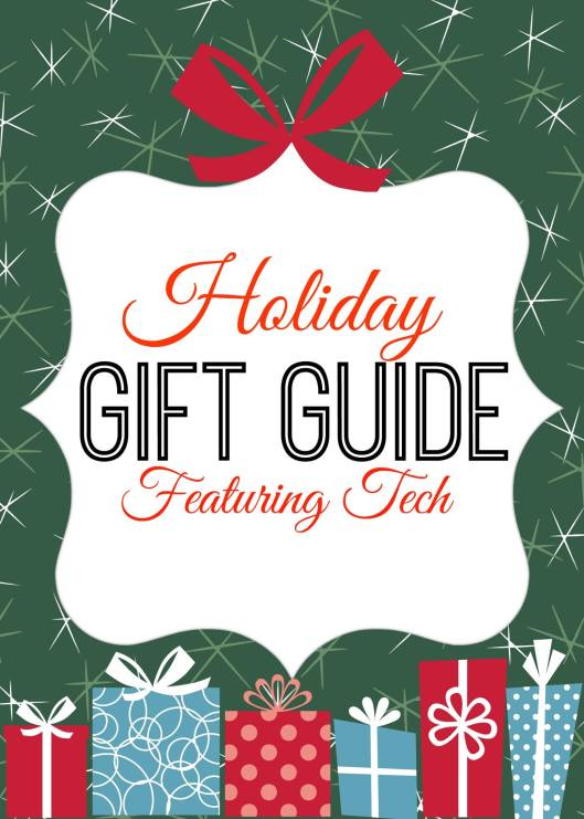 tech-holiday-gift-guide-at-owen-county-library-12-1-16