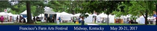 14th-annual-franciscos-farm-arts-festival-in-midway-2-may20-21