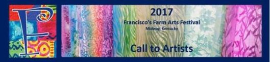 14th-annual-franciscos-farm-arts-festival-in-midway-may20-21