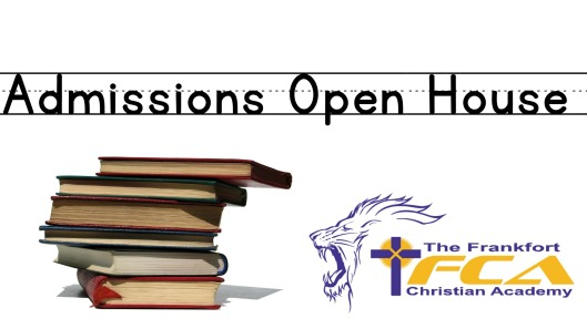 admissions-open-house-high-school-preview-night-at-frankfort-christian-academy-1-24-17