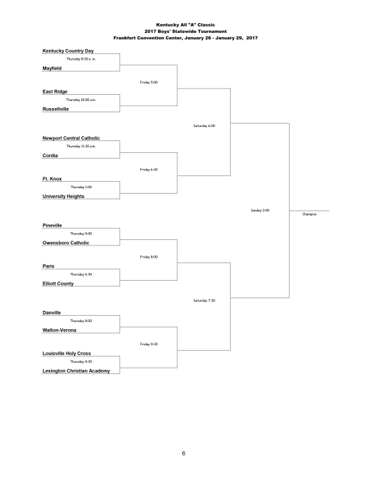 all-a-2017-boys-state-brackets-at-the-frankfort-convention-center-jan25-29