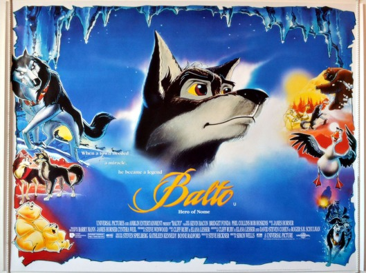 balto-after-school-movie-at-the-owen-county-library-1-25-17