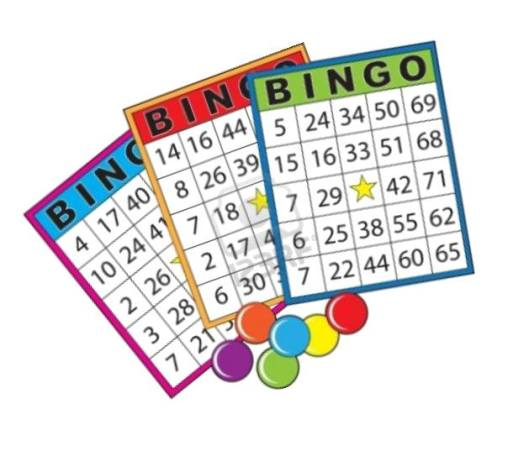 bingo-at-the-owen-county-library-2-2-17