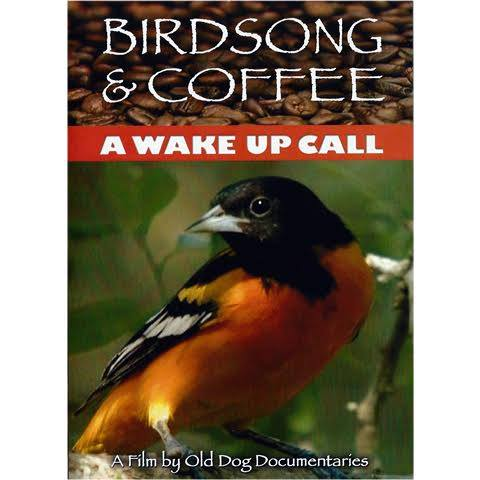 birdsong-coffee-a-wake-up-call-at-ky-coffeetree-cafe-1-24-17