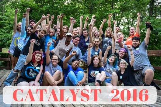 catalyst-concert-fundraiser-at-ky-coffeetree-cafe-1-6-17