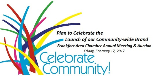 celebrate-community-at-the-frankfort-area-chamber-of-commerce-2-17-17