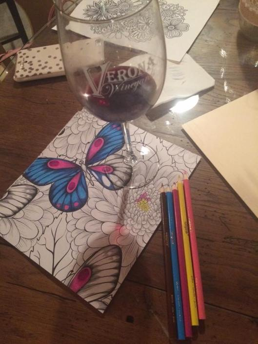 color-me-wine-adult-coloring-at-verona-vineyards-1-11-17