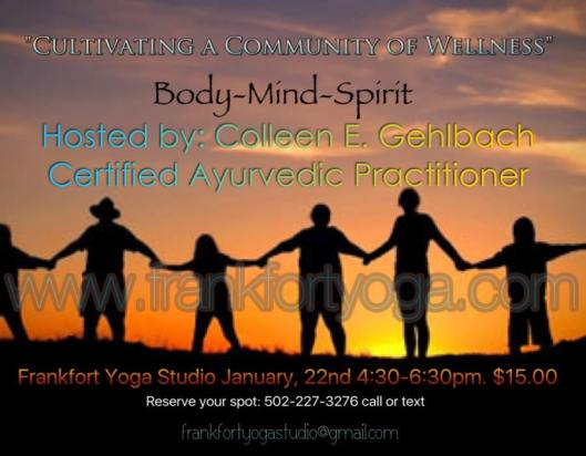 cultivating-a-community-level-of-well-being-new-year-new-way-at-frankfort-yoga-studeio-1-22-17
