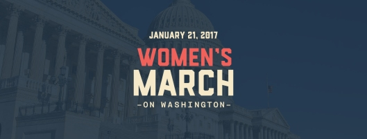fb-banner-womens-march-on-washington-dc