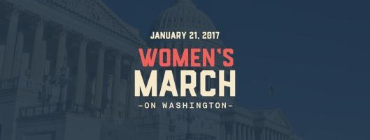 fb-banner-womens-march-on-washington-dc