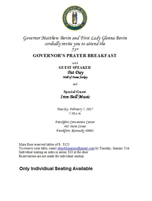 governors-prayer-breakfast-at-the-frankfort-convention-center-2-7-17