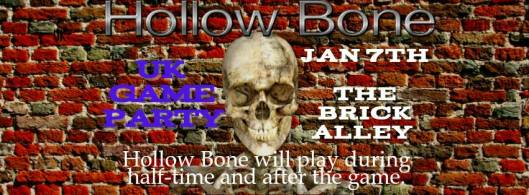 hollow-bone-at-the-brick-alley-1-7-17